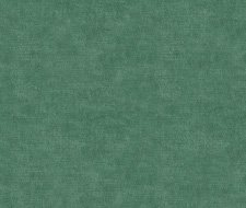 GWF-3526.30 Montage – Jade – Groundworks Fabric