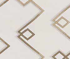GWF-3706.16 Prism Emb – Beige – Groundworks Fabric