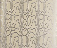 GWP-3307.611 Agate Paper – Silver/Linen – 611 – Groundworks Wallpaper