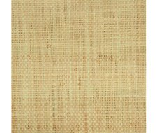 GWP-3414.16 Heavy Raffia – Natural – Groundworks Wallpaper