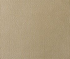 HUNKY DORY.111 Hunky Dory – Radiant – Kravet Contract Fabric