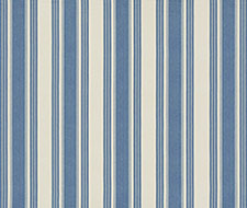 8019110.15.0 Colmar Stripe – French Blue – Brunschwig & Fils Fabric
