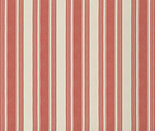 8019110.197.0 Colmar Stripe – Rose – Brunschwig & Fils Fabric
