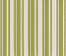 8019110.3.0 Colmar Stripe – Leaf – Brunschwig & Fils Fabric