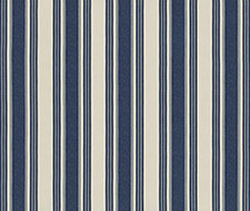 8019110.5.0 Colmar Stripe – Denim – Brunschwig & Fils Fabric