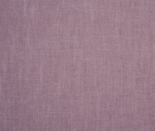 F0736/07.CAC.0 Easton – Orchid – Clarke & Clarke Fabric