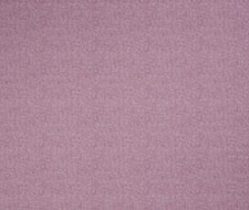 F1199/58.CAC.0 Harris – Rose – Clarke & Clarke Fabric