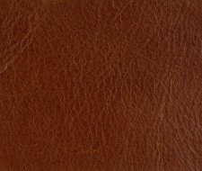 L-BROCKWAY.COCOA L-Brockway – COCOA – Kravet Couture Leather