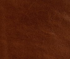 L-BROCKWAY.TOFFEE L-Brockway – TOFFEE – Kravet Couture Leather