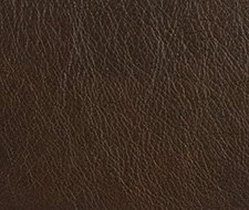 L-CATTLE.ESPRESSO L-Cattle – Espresso – Kravet Leather