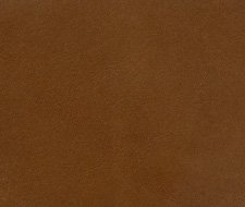 L-CAVESSON.SADDLE L-Cavesson – Saddle – Kravet Leather