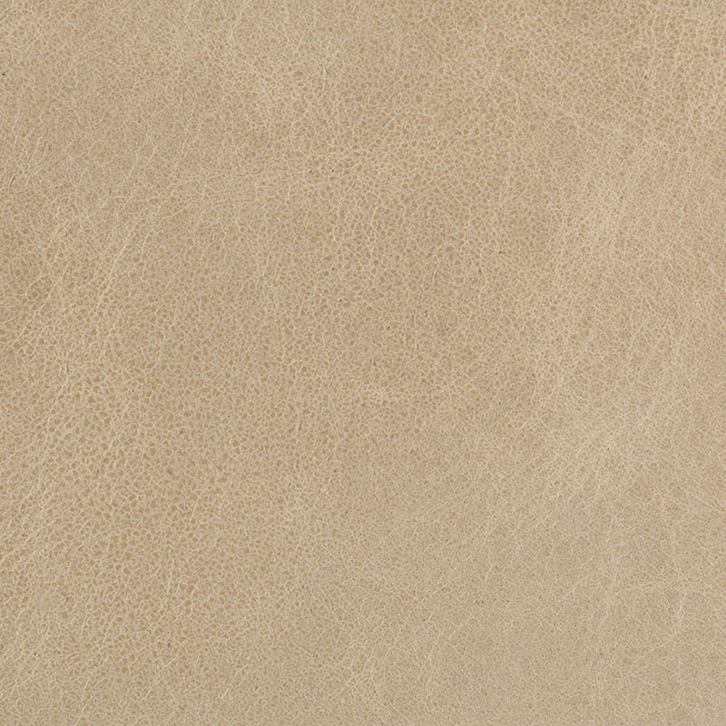 L-DAVOS.OATMEAL L-Davos - Oatmeal - Kravet Couture Leather