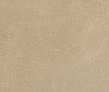 L-DAVOS.OATMEAL L-Davos – Oatmeal – Kravet Couture Leather