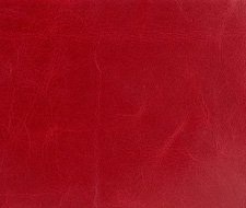 L-HAUTE.RED L-Haute – RED – Kravet Couture Leather