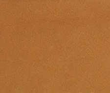 L-POLO.CANYON L-Polo – Canyon – Kravet Leather