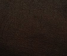 L-PORTOFIN.CHOCOLATE L-Portofin – CHOCOLATE – Kravet Design Leather