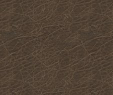 L-TRAIL.GRANITE L-Trail – Granite – Kravet Leather