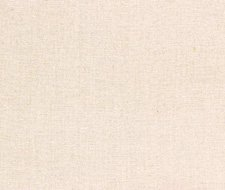 LA1000.106 Washed Linen – Linen – 106 – Laura Ashley Fabric