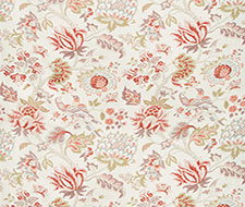 LAMBROOK.910.0 Lambrook – Heather – Kravet Basics Fabric