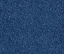 LB50125.680 Lexington – Indigo – 680 – G P & J Baker Fabric