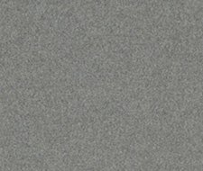 LCF64273F.RL.0 Burke Wool Plain Inl – Heather – Ralph Lauren Fabric