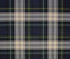 LCF64459F.RL.0 Lucas Tartan – Ivy League – Ralph Lauren Fabric