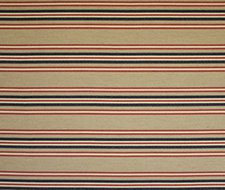 LCF64799F.RL.0 Boat Meadow Stripe – Buoy – Ralph Lauren Fabric