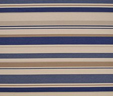 LCF64807F.RL.0 Dune Point Stripe – Horizon – Ralph Lauren Fabric