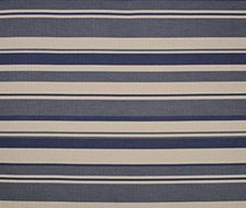 LCF64808F.RL.0 Dune Point Stripe – Riviera – Ralph Lauren Fabric