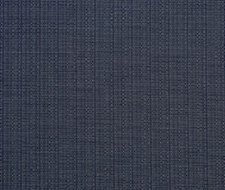 LCF67416F.RL.0 Breakwater – Navy/White – Ralph Lauren Fabric