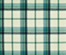 LCF68174F.RL.0 Yealand Plaid – Fir  – Ralph Lauren Fabric