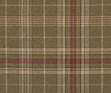 LFY60540F.RL.0 Hardwick Plaid – Woodland – Ralph Lauren Fabric