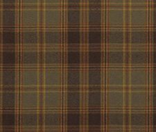 LFY61150F.RL.0 Dugald Plaid – Chestnut – Ralph Lauren Fabric
