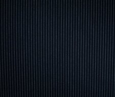 LFY62110F.RL.0 Windsor Chalk Stripe – Navy – Ralph Lauren Fabric