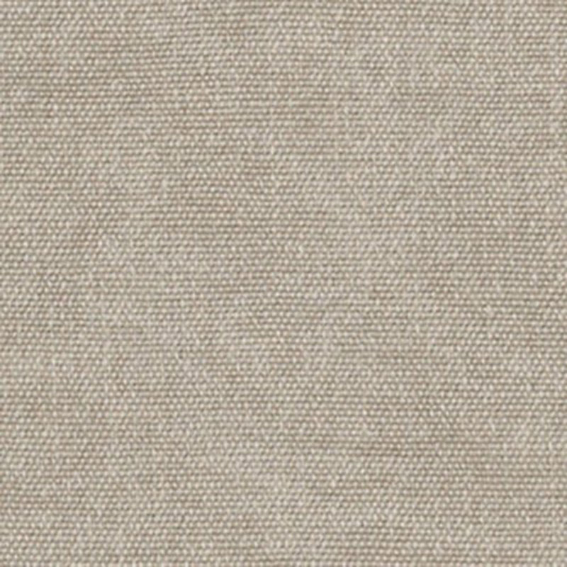 LFY64925F.RL.0 Canyon Linen Burlap - River Rock - Ralph Lauren Fabric