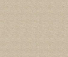 LWP22322W.RL.0 Bryant – Cream – Ralph Lauren Wallpaper