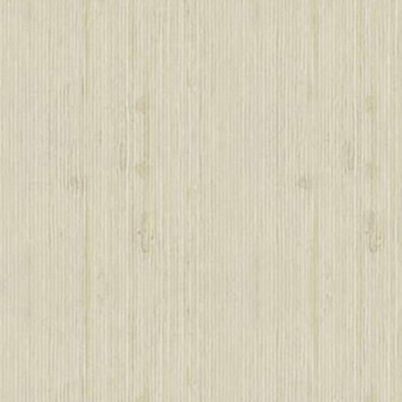 LWP22328W.RL.0 Ionian Sea Linen - Cream - Ralph Lauren Wallpaper