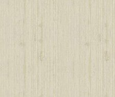 LWP22328W.RL.0 Ionian Sea Linen – Cream – Ralph Lauren Wallpaper