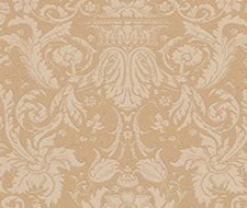LWP50955W.RL.0 Chelsea Damask – Sandalwood – Ralph Lauren Wallpaper