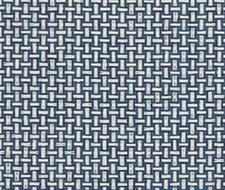 LWP62228W.RL.0 Seaward Weave – Atlantic – Ralph Lauren Wallpaper