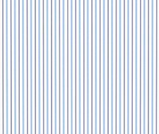 LWP62717W.RL.0 Anderson Stripe – Dress Shirt Blue – Ralph Lauren Wallpaper