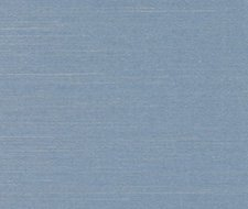 LWP62741W.RL.0 Acacia Grass – French Blue – Ralph Lauren Wallpaper