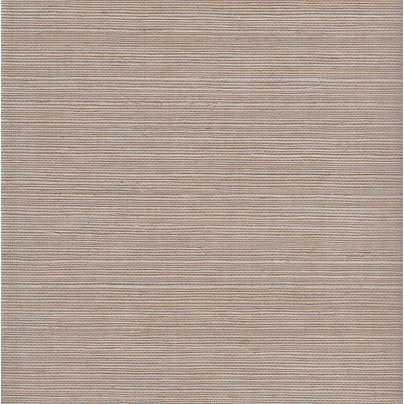 LWP64384W.RL.0 Acacia Grass - Platinum - Ralph Lauren Wallpaper