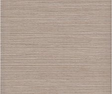 LWP64384W.RL.0 Acacia Grass – Platinum – Ralph Lauren Wallpaper