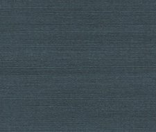 LWP65363W.RL.0 Acacia Grass – Navy – Ralph Lauren Wallpaper