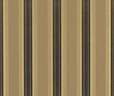 LWP65398W.RL.0 Friston Stripe – Bronze – Ralph Lauren Wallpaper