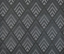 LWP66999W.RL.0 Jazz Age Geometric – Charcoal – Ralph Lauren Wallpaper