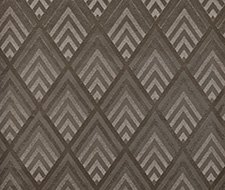 LWP67031W.RL.0 Jazz Age Geometric – Bronze – Ralph Lauren Wallpaper