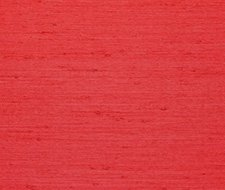 LWP67463W.RL.0 Painters Linen – Poppy – Ralph Lauren Wallpaper