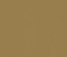 NEWT.106 Newt – Taupe – Kravet Smart Faux Leather